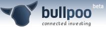 Bullpoo.com
