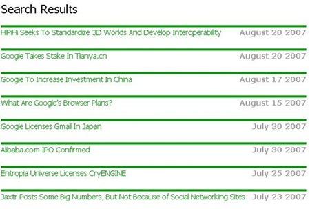 techcrunch-china-search-result