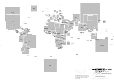 world_web_map
