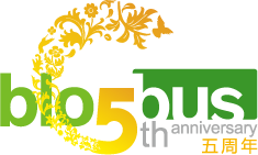 blogbus-5th-logo