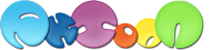 pktoon-logo