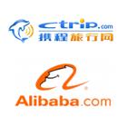 alibaba-ctrip
