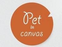 pet-logo1