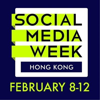 social_media_week_hk