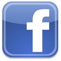 Facebook-icon_small