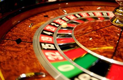 macau-emperor-palace-casino