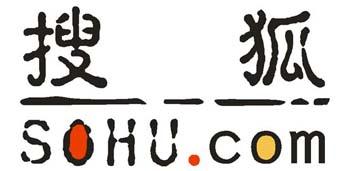 sohu-logo