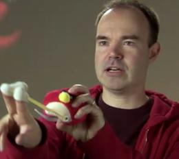 http://technode.com/wp-content/uploads/2011/05/Rovio-CEO-Peter-Vesterbacka-Angry-Birds-small.jpg
