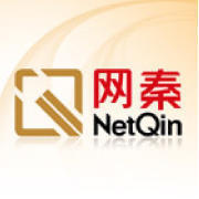 logo - netqin