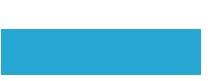 umeng-logo <!--:en-->UMeng Introduces Social, Cloud Storage Functions For App Users, Developers<!--:--> Umeng