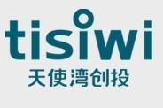 tisiwi-logo