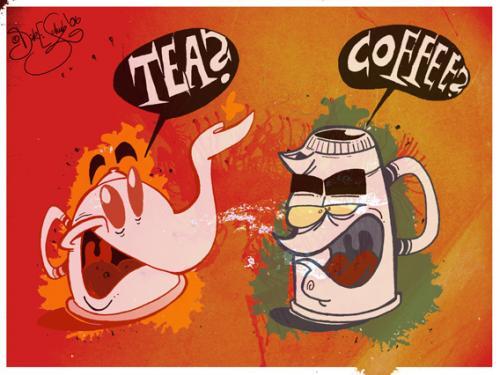 coffee_or_tea