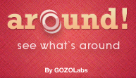 gozolabs logo