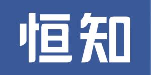 hengzhi_logo-300x149