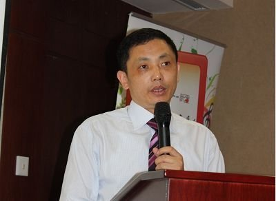55412465 <!--:en-->NewEgg China CEO Step Down, Second Time In A Year<!--:-->