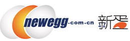 Screen-Shot-2011-09-01-at-3.47.56-PM <!--:en-->NewEgg China CEO Step Down, Second Time In A Year<!--:-->