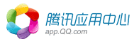 tencent-app-center-logo