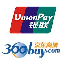 unionpay-360buy-logo