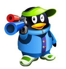 qq-shot