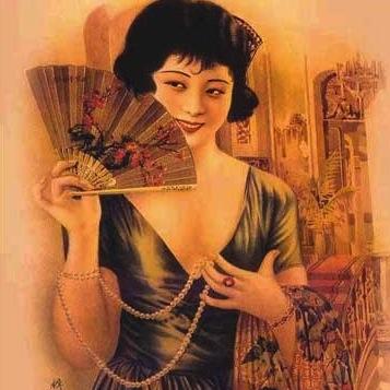 shanghai-culture-lady