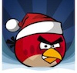 angry-birds-christmas-logo