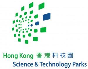 HKSTP_logo-300x236