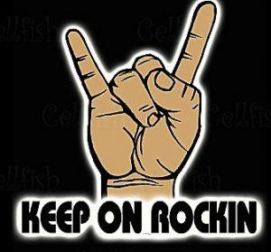rockin-300x279