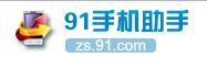 logo - 91