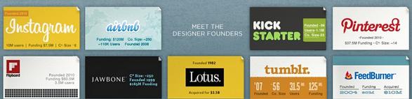 Designer-Fund-banner
