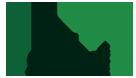 YSeed-Logo