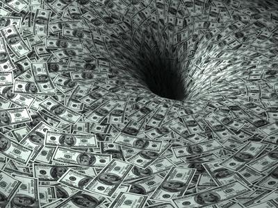 bleeding-money.jpg