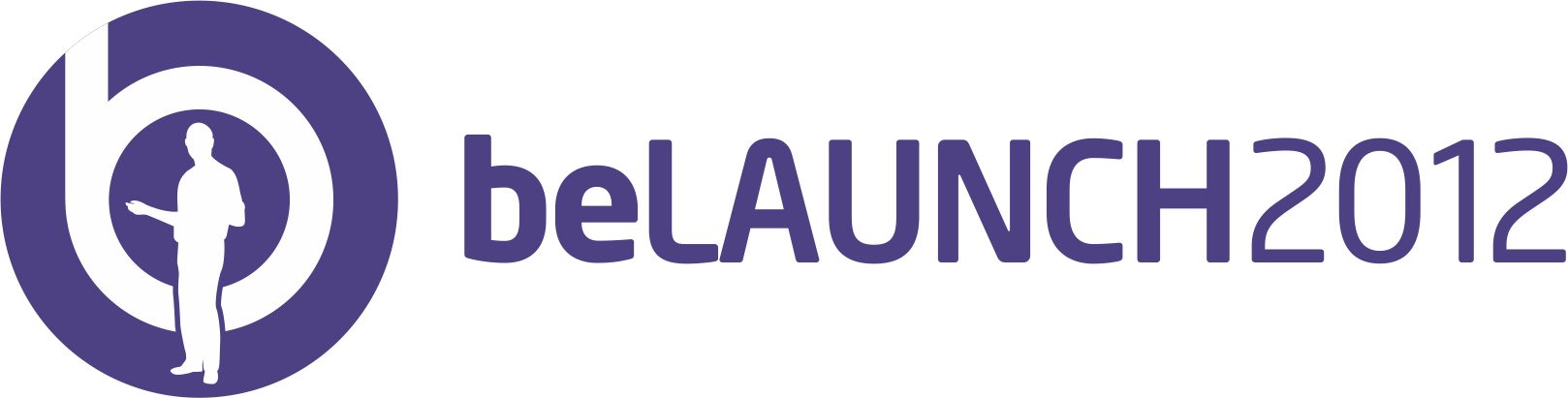 beLAUNCH_logo