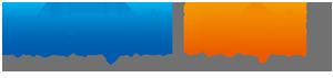 macworldasia-logo