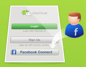 Why WeChat is a mobile game-changer for Chinese company Tencent