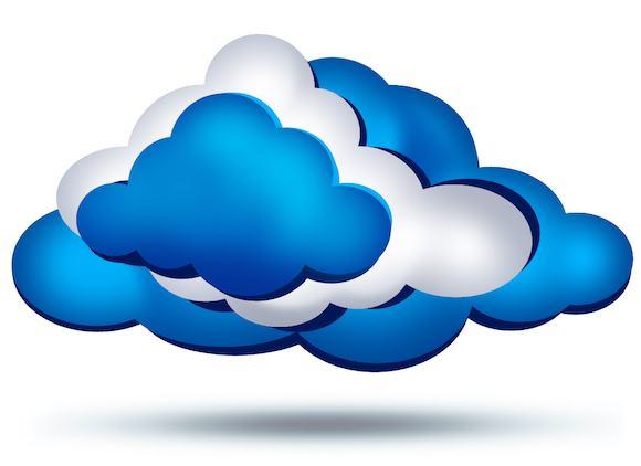 Cloud-Storage1
