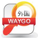 waygo_icon_small