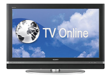Available In Most Chinese Cities By 2015 tv-online – TechNode