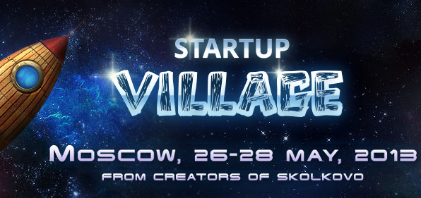 startup-village-moscow-2013