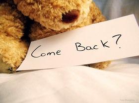 teddy-bear-come-back