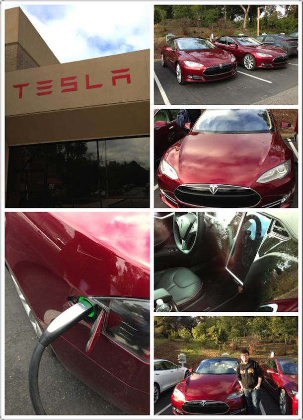 TechNode-Visit-Tesla