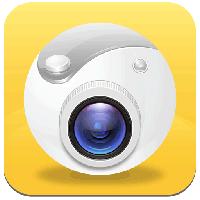 Camera360-Ultimate-Logo