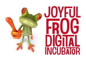 JFDI-logo
