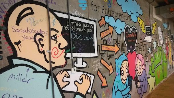 google tel aviv campus. google campus tel aviv googlecampustelaviv v