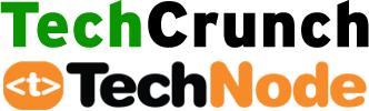 techcrunch-technode-partner