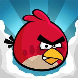 317032-angry-birds