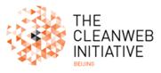 BJ-Energy-Network Beijing Cleanweb Hackathon, July 27 - 28 @ Microsoft