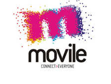 logo-movile
