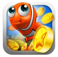fishingjoyicon