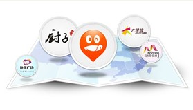 Logo of Micro-life