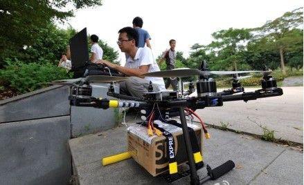 SFdrone3